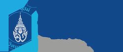 mupress-logo